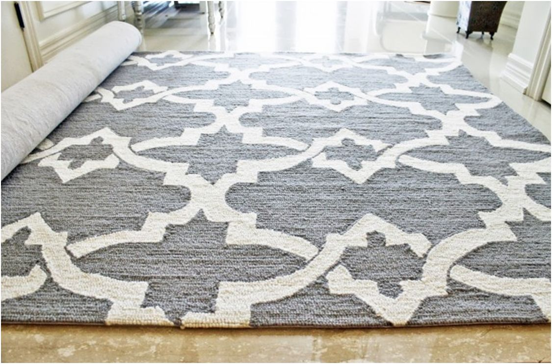 cool rugs 4 ways to revolutionize your home with cool modern rugs YSABEPJ