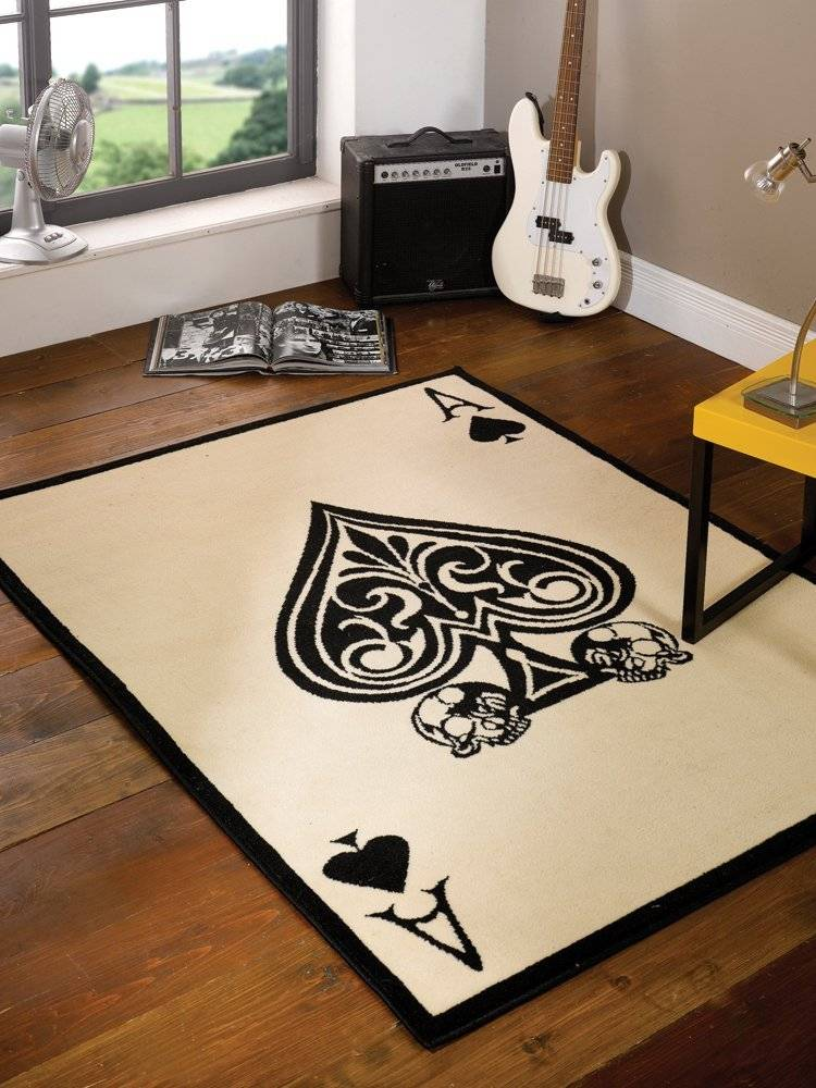 cool rugs carpets for teenagers WTTCOSL