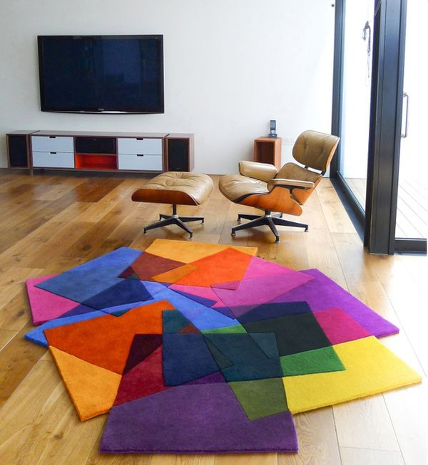 cool rugs view in gallery RXWEMXI