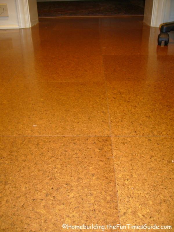 cork floor tiles closeup_of_cork_flooring_tiles.jpg  cork_tile_is_a_beautiful_economical_eco-friendly_flooring_option. PQGWMKI