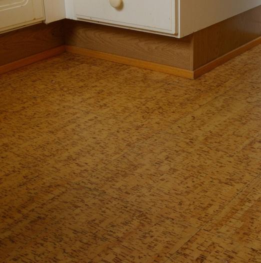 cork floor tiles cork floors. flooring ... WJOQEAN