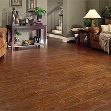cork floor tiles find your perfect floor by browsing each of our cork flooring companies. OUNZTFI