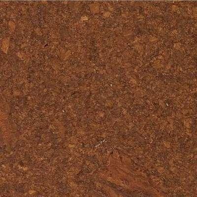 cork floor tiles lisbon mocha 3/8 in. thick x 11-3/4 in. ADMRLQR