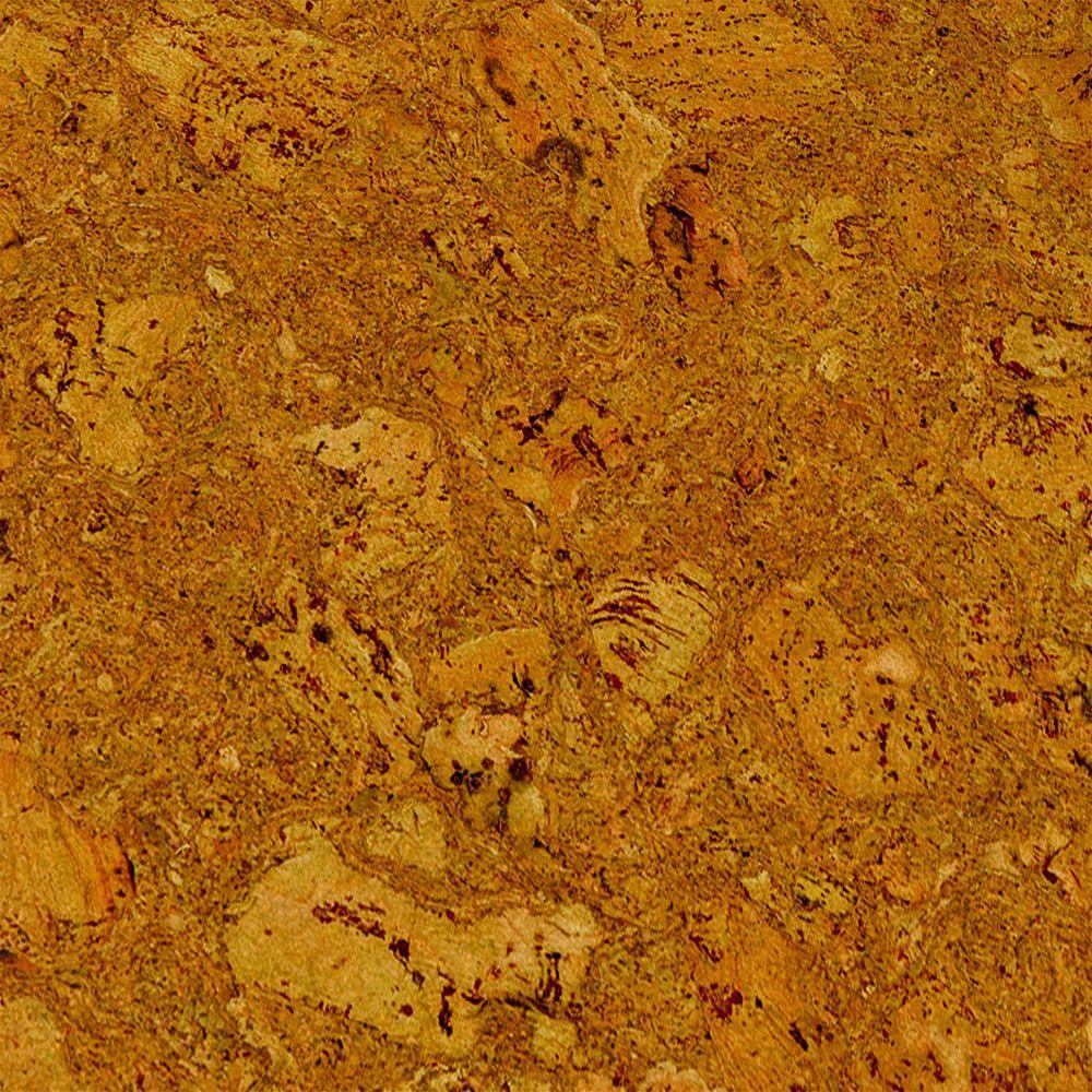 cork floor tiles macadamia plank 13/32 in. thick x 11-5/8 in. UCQCCJB
