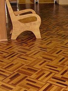 cork floor tiles select line cork floor tile. lima HGROXWL