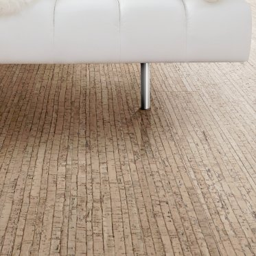 cork floors cork essence 5-1/2 ZYDVYLB