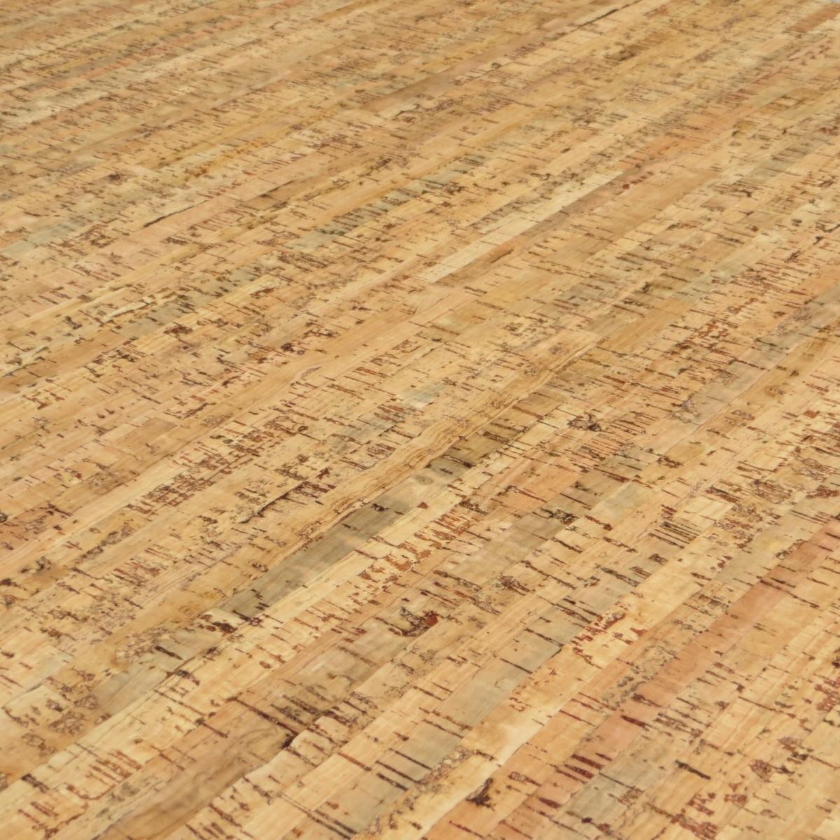 cork floors cork line art thumb hardwood flooring HCIUKYQ