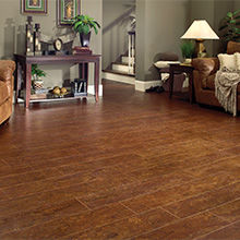 cork floors find your perfect floor by browsing each of our cork flooring companies. MYLSLCC