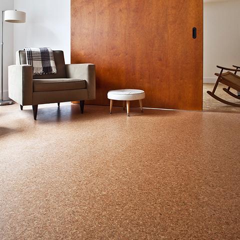 cork floors image result for cork flooring ICLNFDC