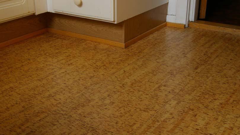 cork floors one of the more interesting floor coverings, cork flooring has been is use PKGOXOE
