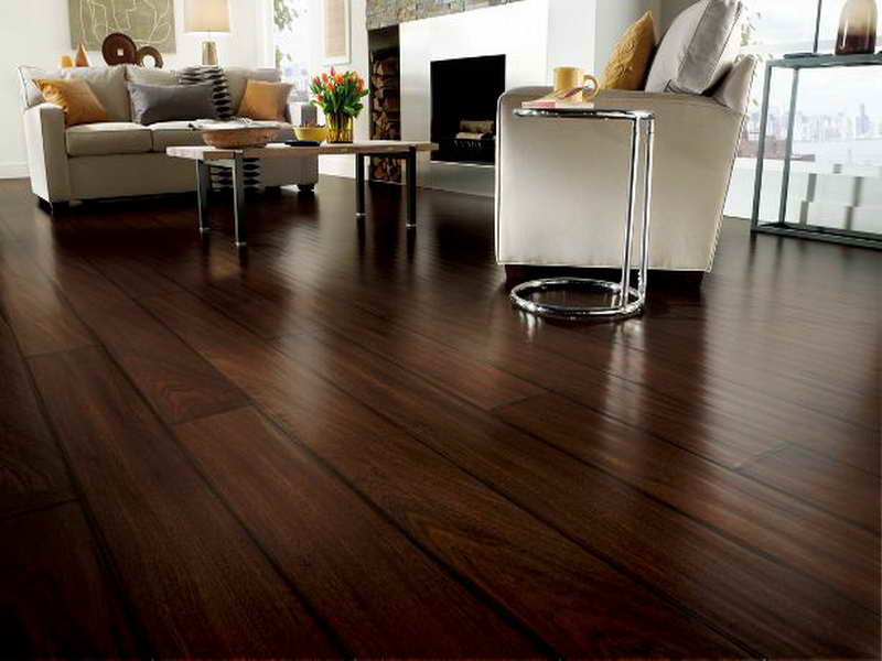 creative of best laminate flooring innovative the best laminate flooring  pros and CWRGZIC