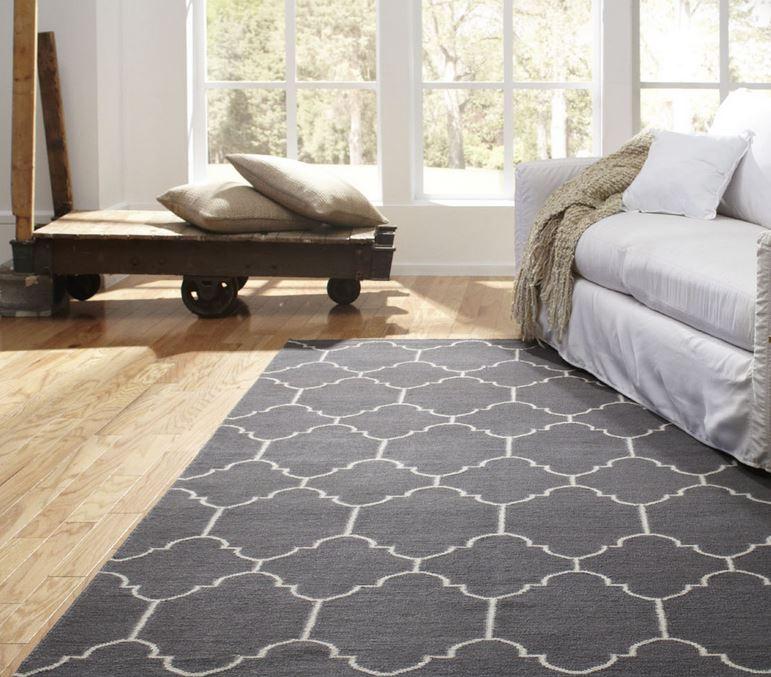 custom area rugs area rugs | custom home interiors TEAACPW