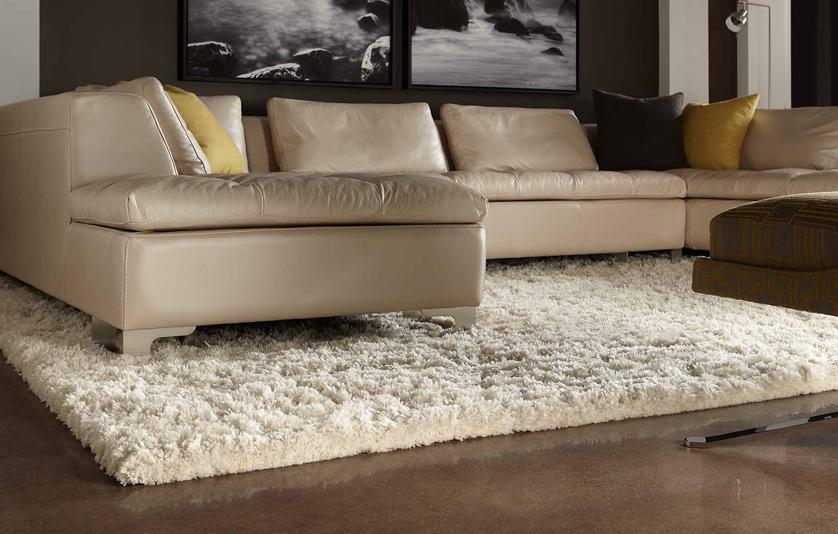 custom area rugs arearug4 IIFRNKF