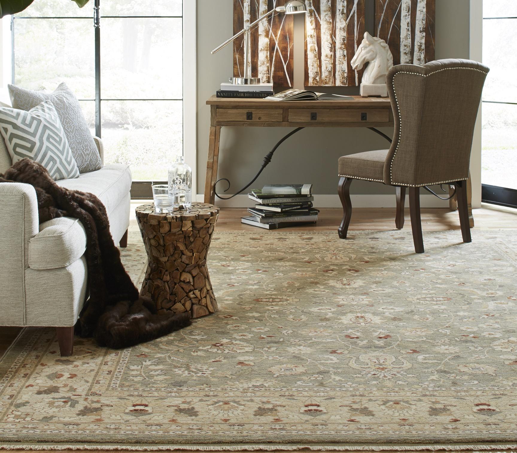 custom area rugs custom area rug GEQTIHX