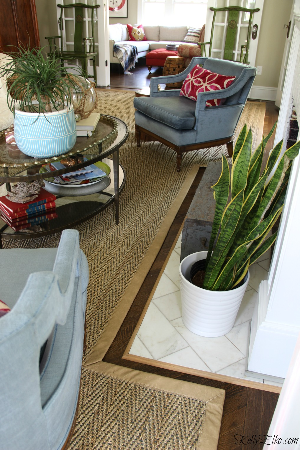 custom area rugs custom cut area rugs are the perfect solution for around a hearth or BVPBTEU