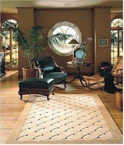 custom area rugs custom rugs MYJAOZQ
