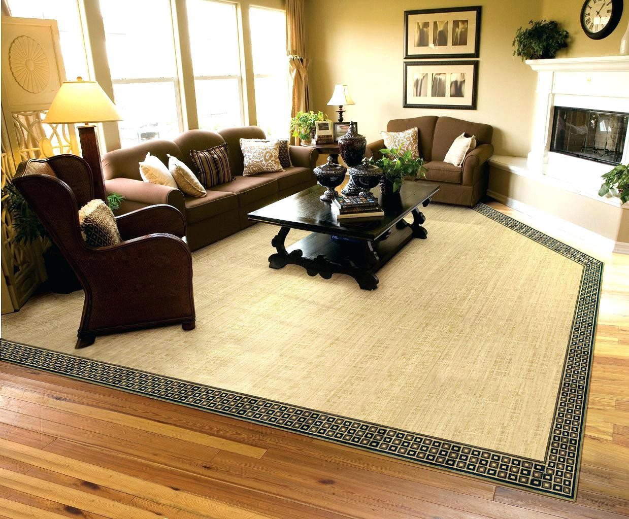 custom area rugs with logos unique area rug outlets near me notre dame GWPYIGG