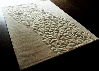 custom made designer rugs u0026 carpets - letu0027s have a yarn WYRJGQL