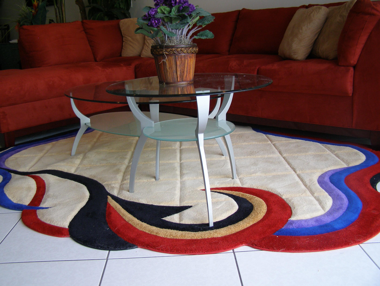custom rug designer custom area rug | order custom rugs online bbmzvcy FUVVNLZ
