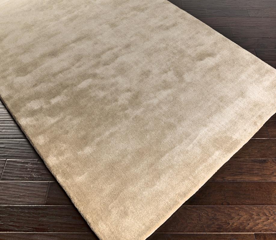 custom rug manufacturers bamboo silk custom carpets OCWNGUH