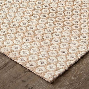 custom rug manufacturers carpet manufactures - farsh carpets u0026 rugs KFDOCQW