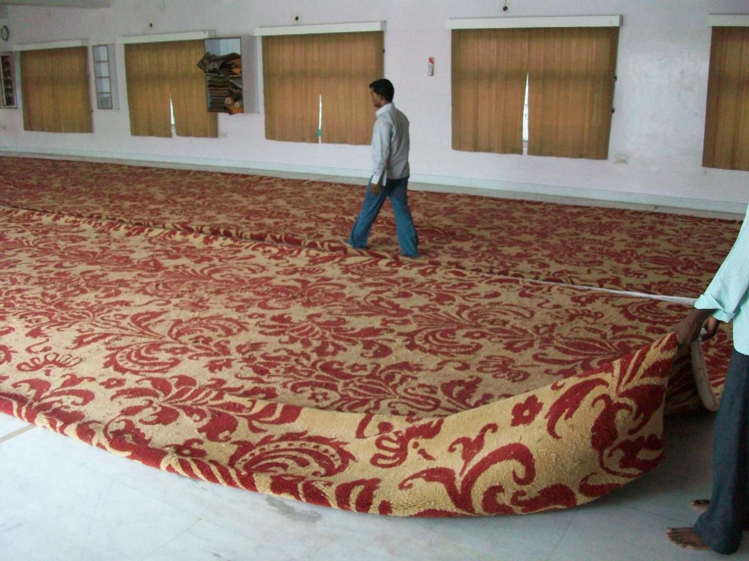 custom rug manufacturers custom design rugs MSLKOZF