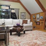 Different types of rugs produced by rug manufacturers