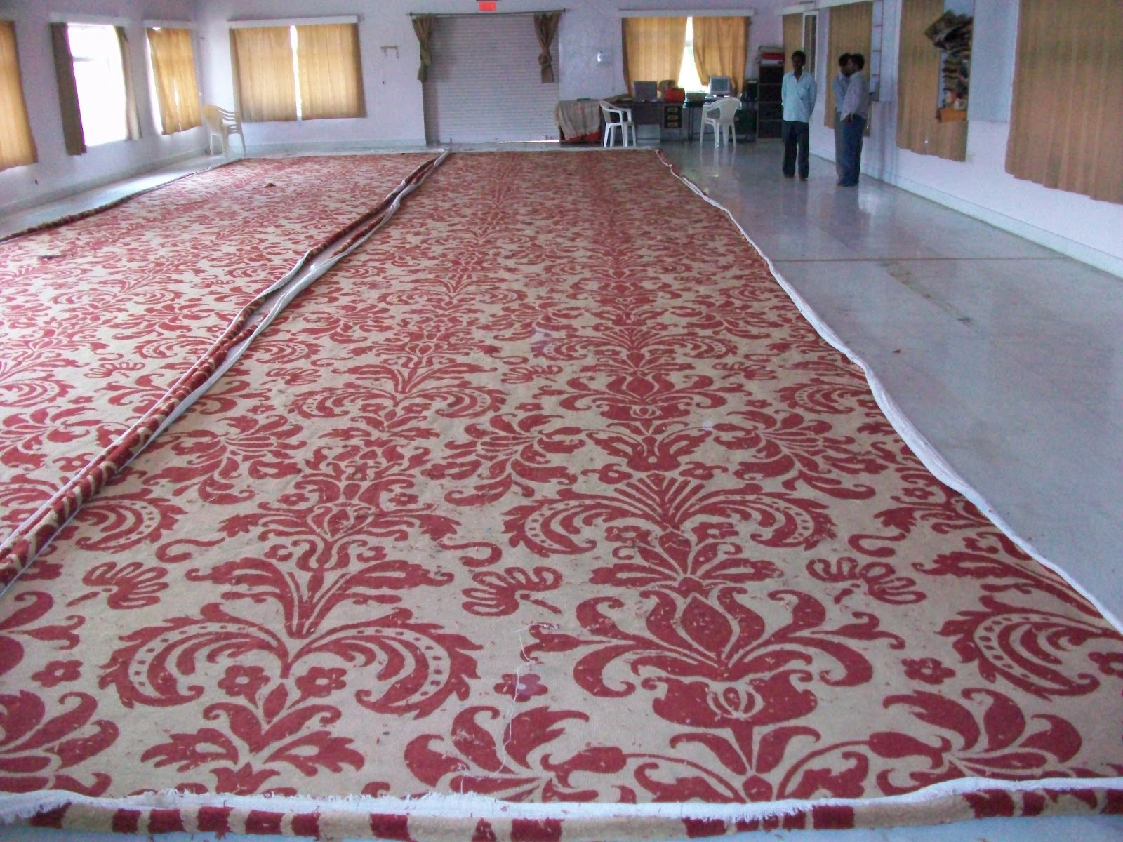 custom rug manufacturers custom rug sizes QWVGORS