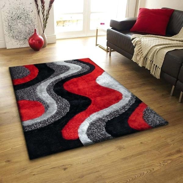 cute area rugs cute small area rugs WQXSXIH