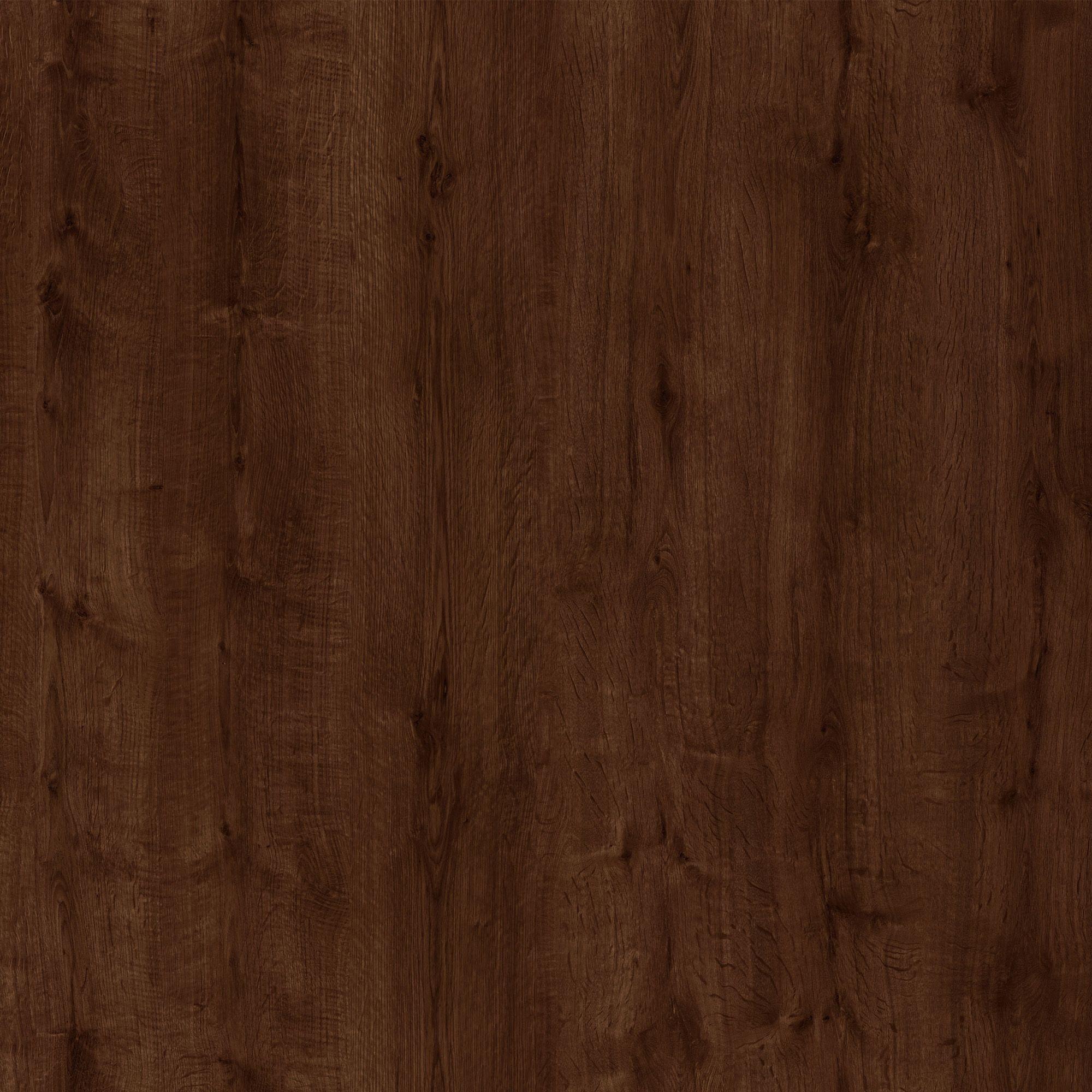 dark laminate flooring concertino prestige dark oak effect laminate flooring 1.48 m² pack |  departments UAONUDC