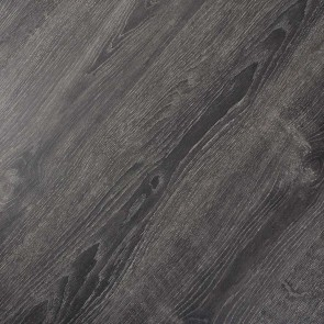 dark laminate flooring kronoswiss noblesse tokyo oak d8012nm laminate flooring AHHCYYI