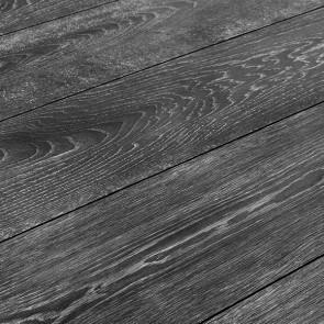 dark laminate flooring kronoswiss noblesse v4 tokyo oak d8012nm-v4 laminate flooring KZNKYOY