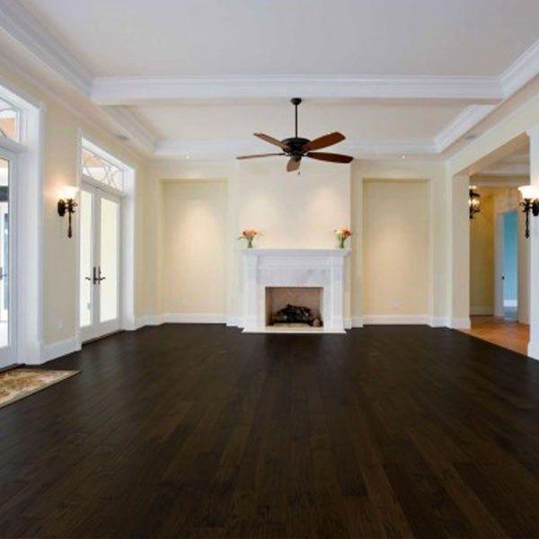 dark laminate wood flooring chocolate colored textured laminate wood flooring wanttttthis dark laminate  wood flooring AJKDMWP