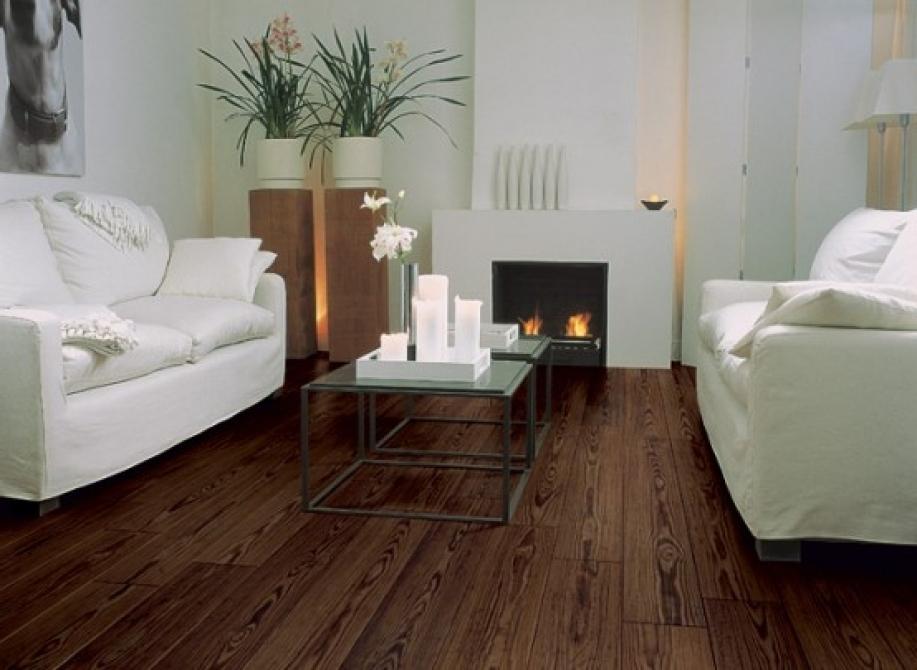 dark laminate wood flooring dark coating laminate wood floor wood flooring prices laminate intended for  how YUYRKGO