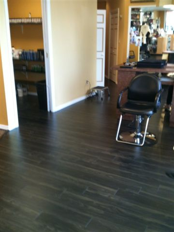 Dark Laminate Wood Flooring Floors Choiceore Intended For Brilliant Home