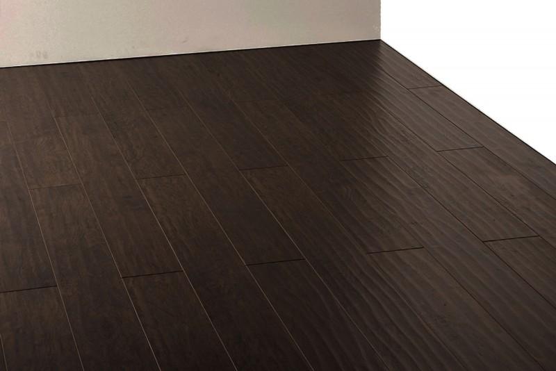 dark laminate wood flooring great dark wood laminate flooring dark wood laminate flooring modern  flooring ideas QUZJEIZ