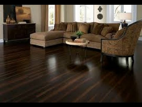dark wood laminate flooring dark laminate flooring - keeping dark laminate floors clean YSOUPWT
