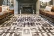 designer area rugs buy rugs online NKMKXJA