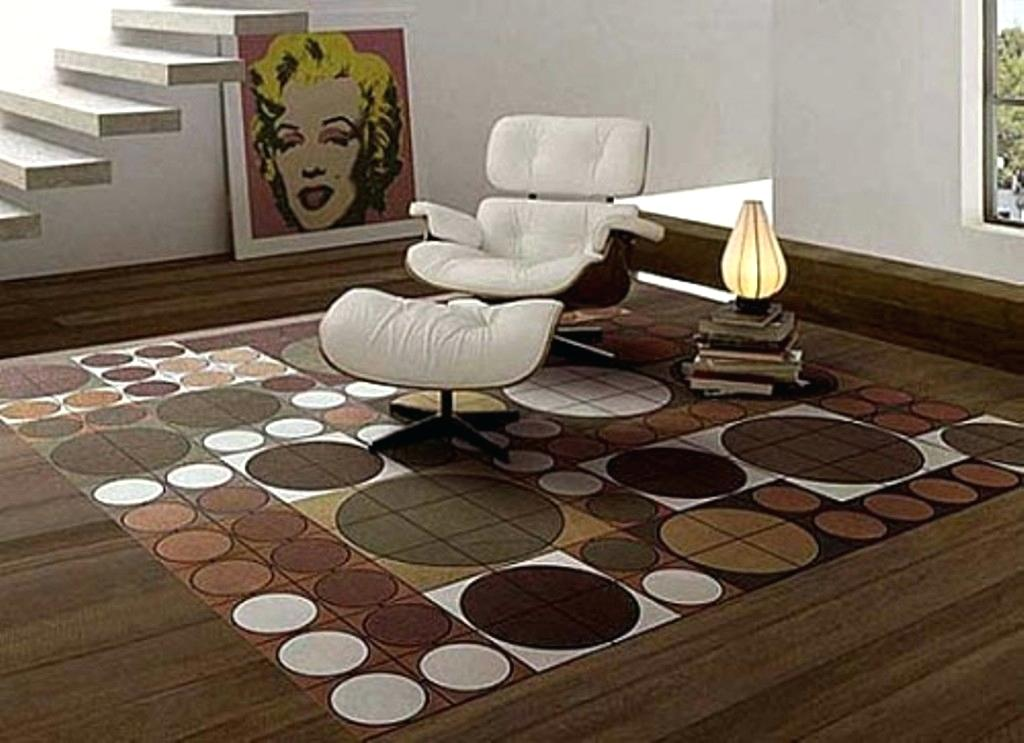 designer area rugs contemporary designer area rugs designer area rugs uk ABMJWZA