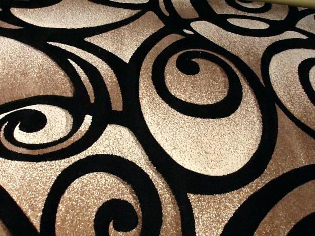 designer area rugs modern area rugs target canada . designer area rugs ... QFFAGNY