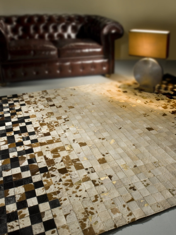 designer area rugs rain modern italian designer area rug 5.5u0027 x 7.5u0027 QNWHPFE