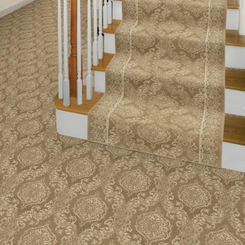 designer carpet PUJXIXQ