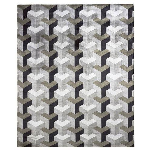 designer carpet ypsilon - carpet - design verner panton - designer carpets QKOXTNY