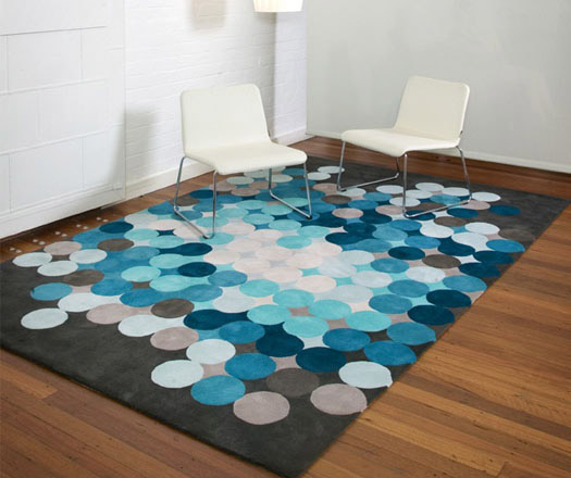 designer rugs are especially made for modern home designs. the chief  benefit XKBDWGB