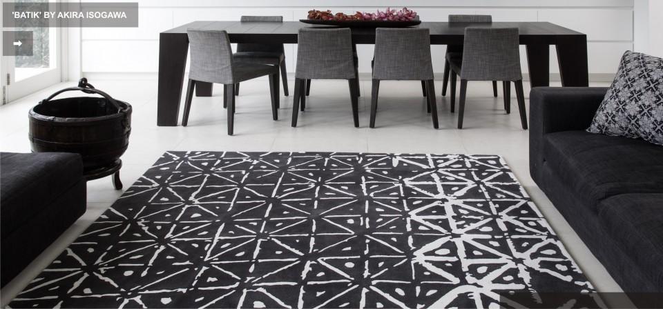 designer rugs flooring VXBOZGT