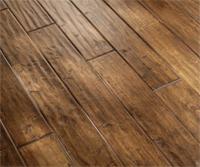 distressed hardwood flooring distressed hardwood floors GKUDIDD