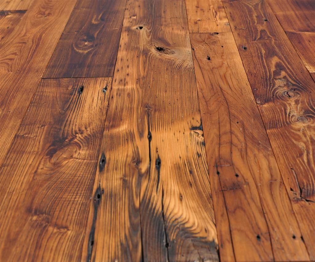 distressed hardwood flooring distressed wood flooring reviews ORLHLSK