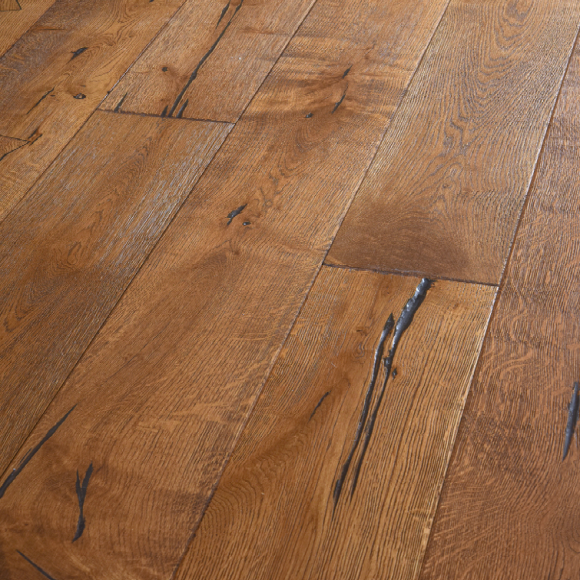 distressed wood flooring best hand scraped engineered wood flooring hardwood hand scraped solid oak flooring YNHNLPB