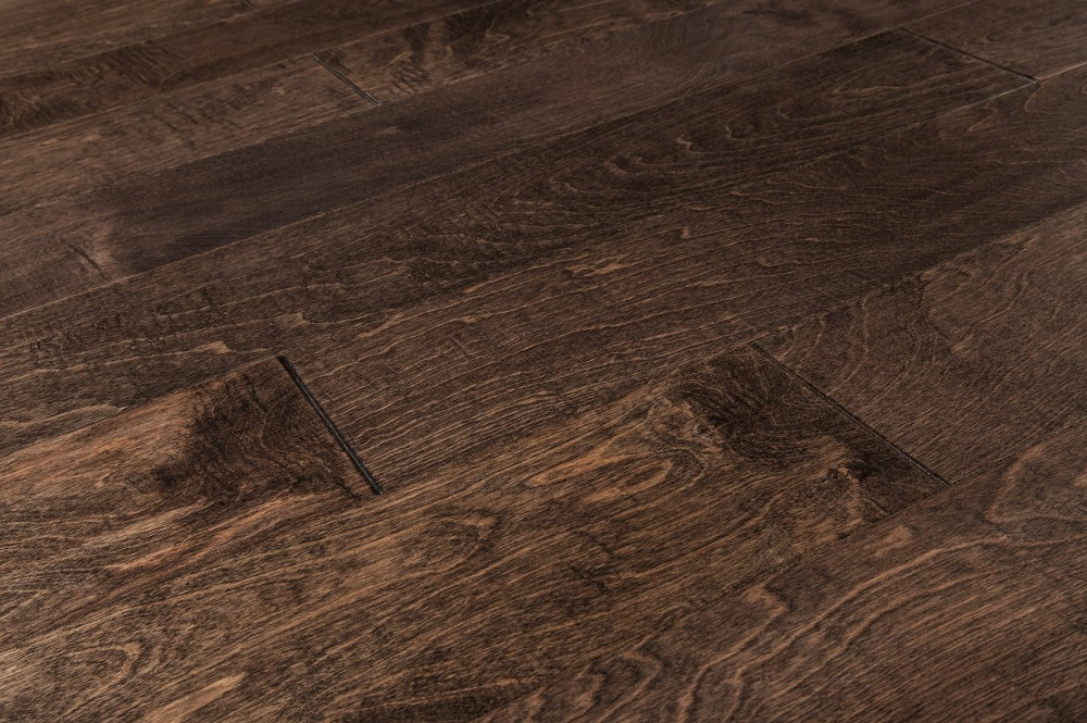 distressed wood flooring distressed handscraped ILIVTHB