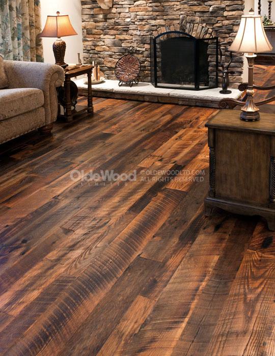 distressed wood flooring distressed oak reclaimed flooring wide plank oak floor wide plank distressed  hardwood CSABRAH